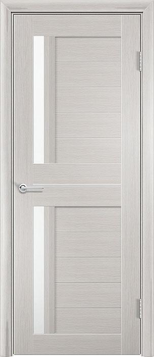 Двери из ольхи: купить межкомнатные двери из массива ольхи