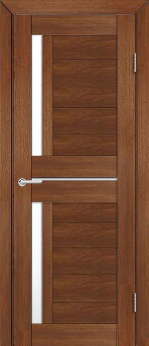 Межкомнатные двери из массива дерева, дуб, сосна, ольха