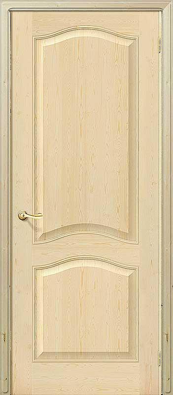 Двері - Купити двері в Вінниці ᐉ Продаж дверей - Бесплатка