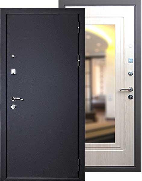 входные металлические двери престиж в мытищах