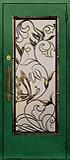 Качественные двери в дом