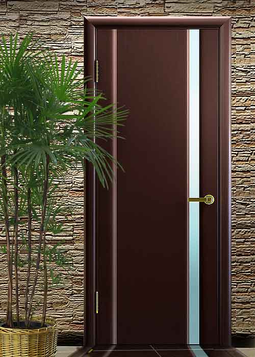 Двери лаура в интерьере