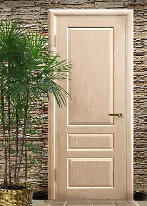 Двери массив дуба - Входные двери массив –