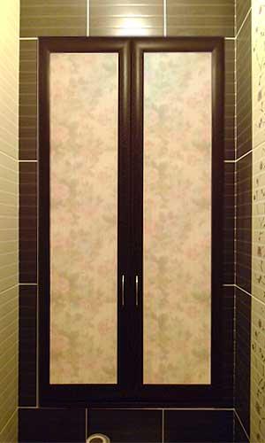 сантехнические дверьки в ламинат где купить?