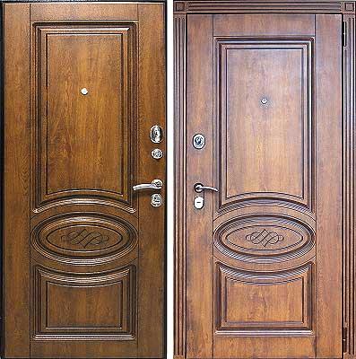 купить недорого двери металлические в егорьевск