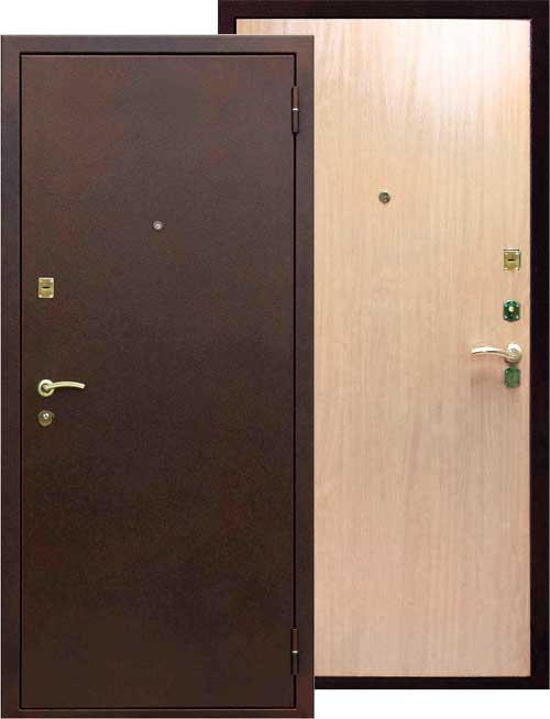 Филенчатые двери купить в официальном интернет-магазине